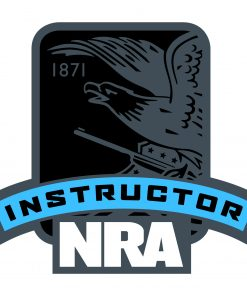 NRA Certified Courses